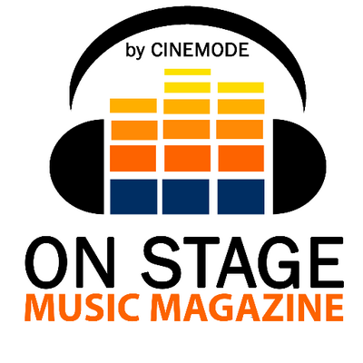 ON STAGE MUSIC MAG