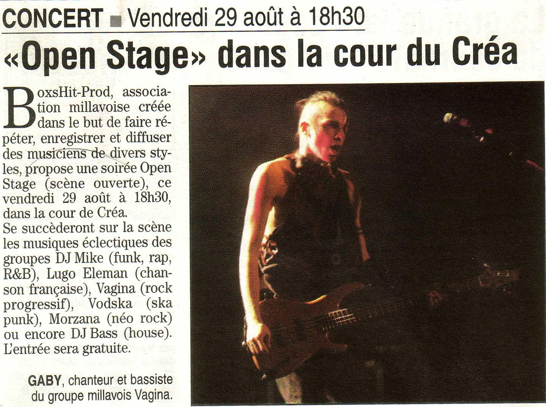 20080801-Journal-de-Millau