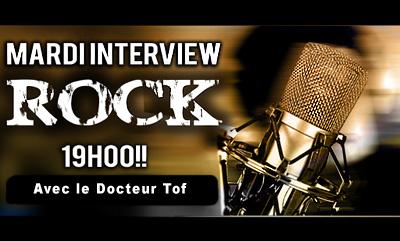 Interview_Rock-42