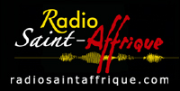 logo_radio_st_aff