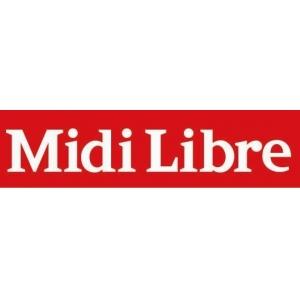 505_logo_midi_libre_middle