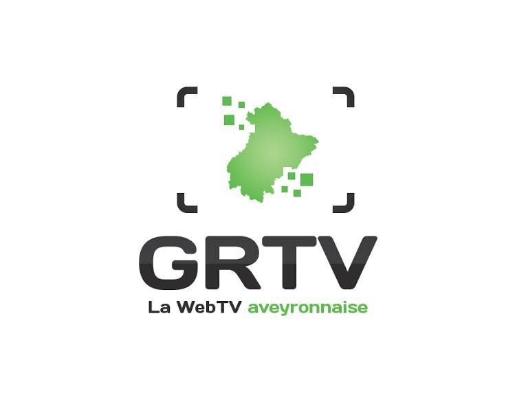 logo-grtv-définitif-vert