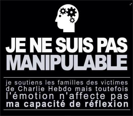 je_ne_suis_pas_manipulable-12