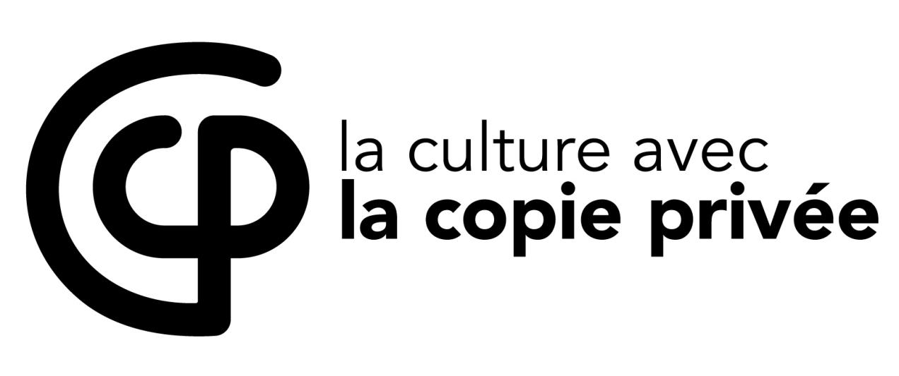logo-noir-la-copie-privc3a9e