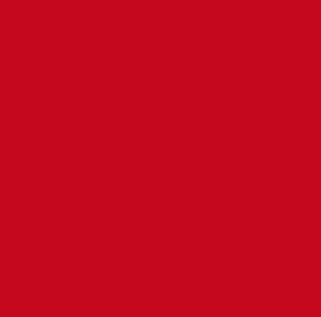 Logo du groupe de musique V